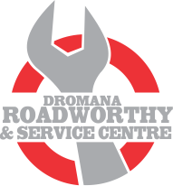 Dromana Roadworthy and Service Centre
